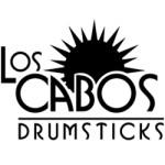 Black-Orchid-Empire-Los-Cabos-Logo-150x150