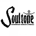 Black-Orchid-Empire-Soultone-Logo-150x150