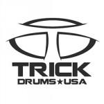 Black-Orchid-Empire-Trick-Logo-150x150